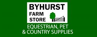 Byhurst Farm