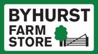 Byhurst Farm Store