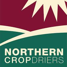 Northern Crop