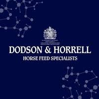 Dodson and Horrell